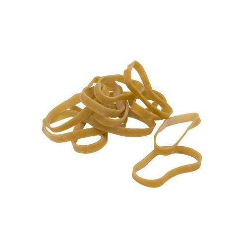 NCI Compound Natural Rubber Bands