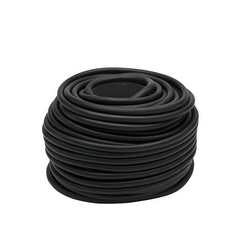 Rubber Rope - Import
